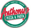 Anthony's Pizza & Pasta